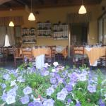 Photo of IL BIRIBISSO Ristorante Pizzeria Griglieria
