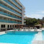 Photo de 4R Playa Margarita Hotel