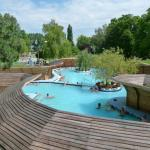 Photo of Thermal Hotel & Camping