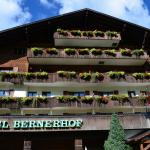 Photo of Hotel Bernerhof