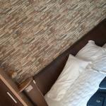Hotel Velus Foto