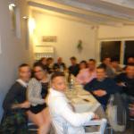 Photo de Ristorante Osteria Valle Christi