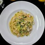Photo of Pasta i Basta Cafe