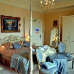 Example Superior Room