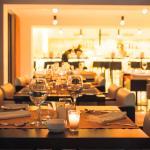Foto de Restaurant la Cuchara