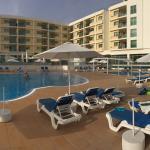 Photo of Hotel-Apartamentos Dunamar