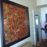 Foto de Sadeen Hotel & Suites