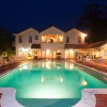 Summerhill Villa