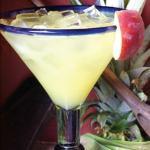 Grand Margaritas