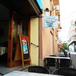Restaurante La Roca de Tossa