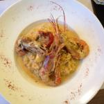 Photo of Restaurant Lou roucas