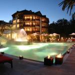 Photo of Romantischer Winkel Spa & Wellness Resort