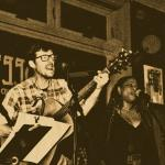 Brian Gatch band-- music every night