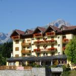 Hotel Serena - Family & Wellness