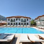 Photo of Fethiye Park Hotel