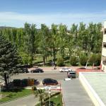 Torremangana Hotel Photo
