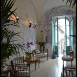 Photo of Lilium Hotel