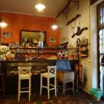 Foto de La Fraschetta Sotto Le Mura