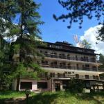Royal Hotel Paolino Foto
