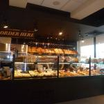 """A general view of """"Granier Bakery"""" in Sunny Isles Beach"""