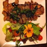 Ikarus Restaurant