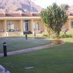 Foto de Royal Beach Hotel & Resort