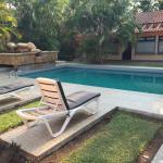 Foto de BEST WESTERN Palmareca Hotel & Suites