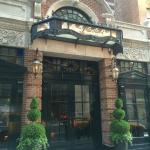 Walker Hotel Greenwich Village