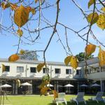 Photo of Samuara Hotel