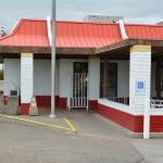 Billede af McDonald's