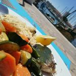 Photo of Restaurant Herrero