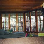 Verdelho Suite