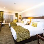 Photo of Casa Dann Carlton Hotel & SPA