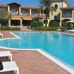 Foto di Hotel Santa Lucia Capoterra