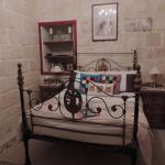 Foto de Mia Casa Bed and Breakfast Gozo