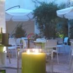 Photo of Pizzeria Myrto