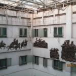 Foto de Days Inn City Centre Xian