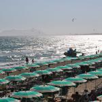 Lido Riviera