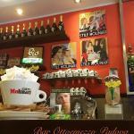 Foto Bar Ottoemezzo Padova