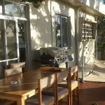 Foto de Seachange Lodge