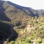 Foto de Auberge le Panoramic