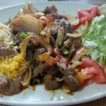 Photo de Perfecto's Mexican Restaurant