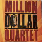 Foto de Million Dollar Quartet