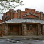 Lone Star Steakhouse & Saloonの写真