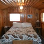 Elkhorn Lodge Chama Foto