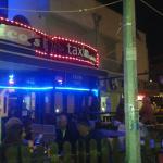 Taxim Cafe Bar & Restaurant