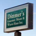 Dittmer's Gourmet Meats & Wurst-Haus