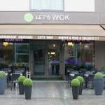 Photo of Let's Wok