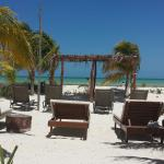 Photo of Holbox Suites