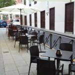 Un lugar en el centro de La Orotava dónde tomar un aperitivo con la mejor compañia